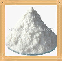 Sodium sulphocarbolate(CAS NO.10580-19-5)