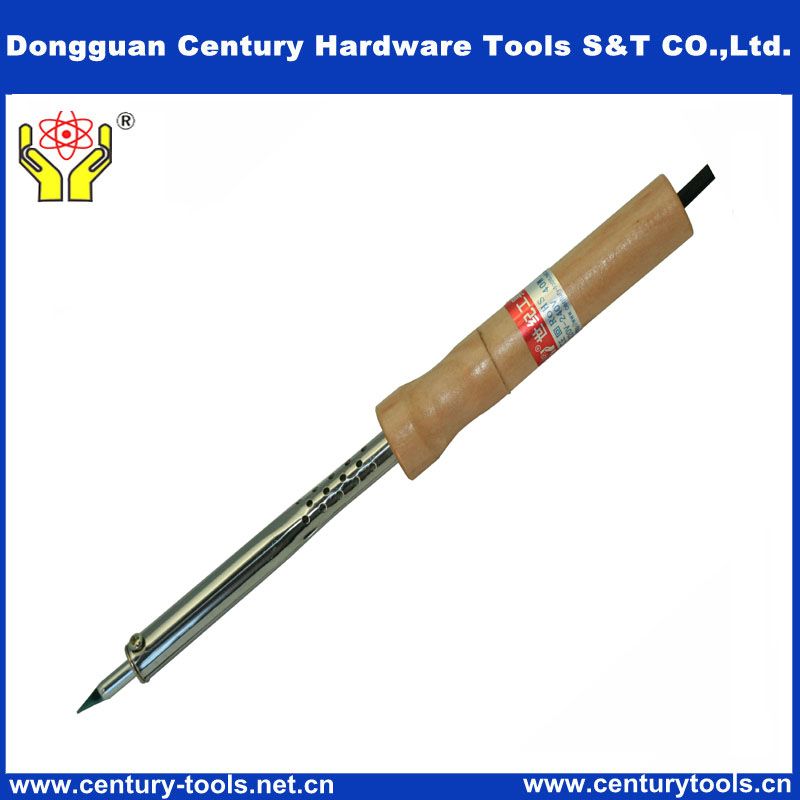 economic soldering Iron SJ-121 for long term use