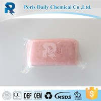 Hotel Luxury Soap for Pigmentation Hotel Amenities Brands