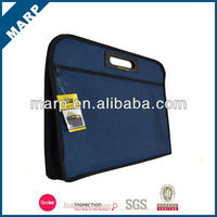 Hot sale Promotion Cheap briefcase