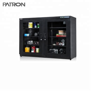 788l power saving humidity control dry cabinet