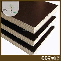 tiger plywood plywood Chinese Plywood