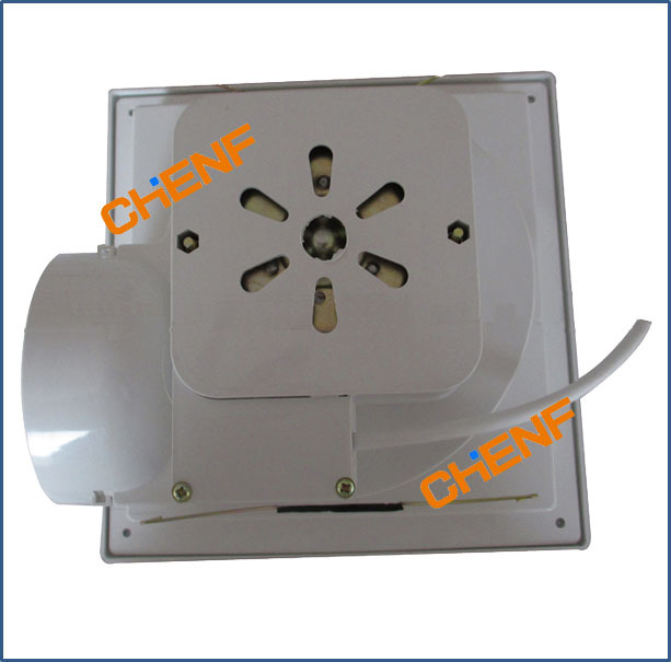 Supply Competitive Price 250 250 Ceiling Mounted Exhaust