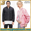 high fashion womens clothing,design bomber,wholesale woman jackets