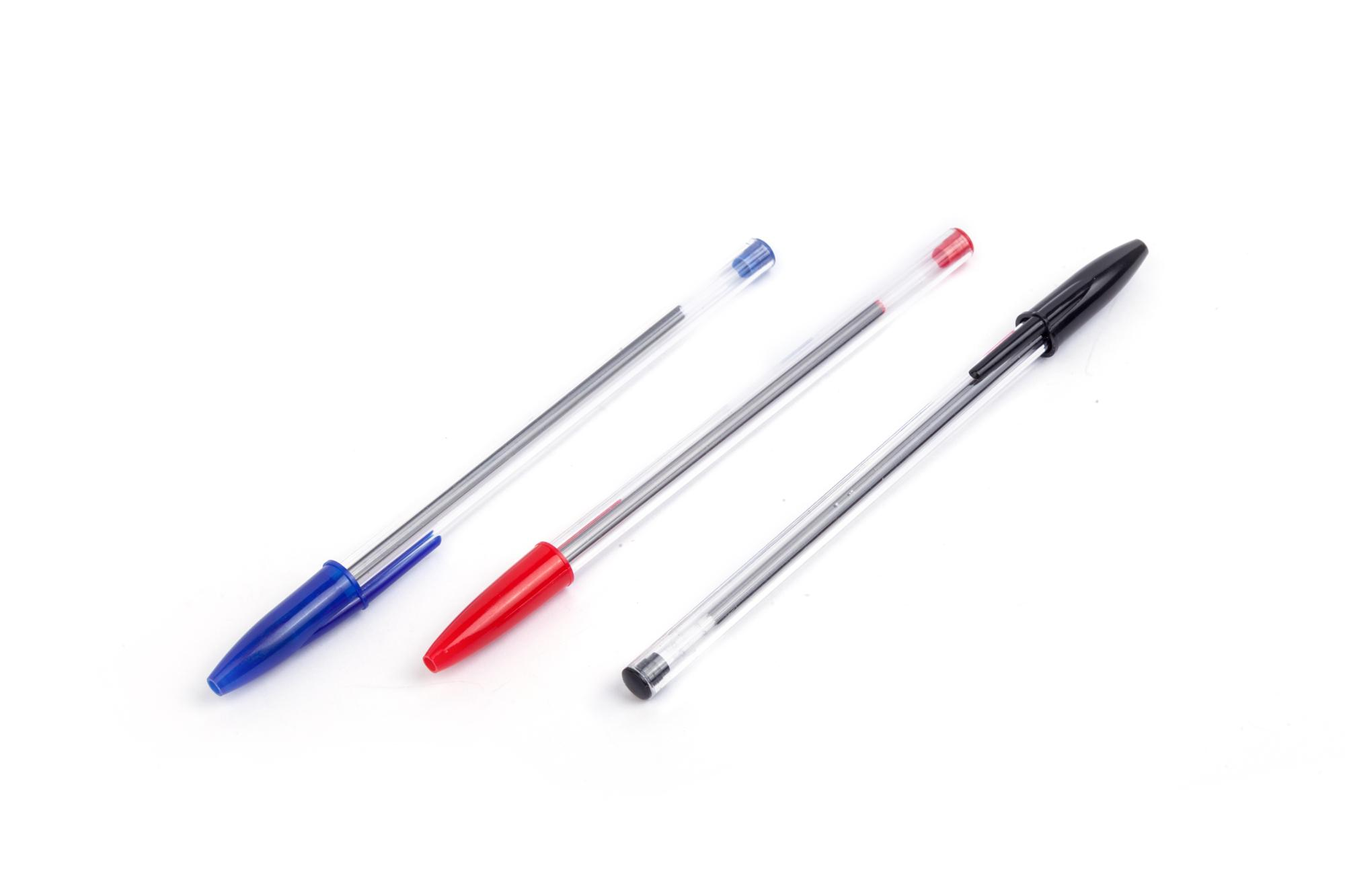 Wenzhou Manufacturers Best Selling Cheap Kolkata Promotional Plastic Simple Ball Pen