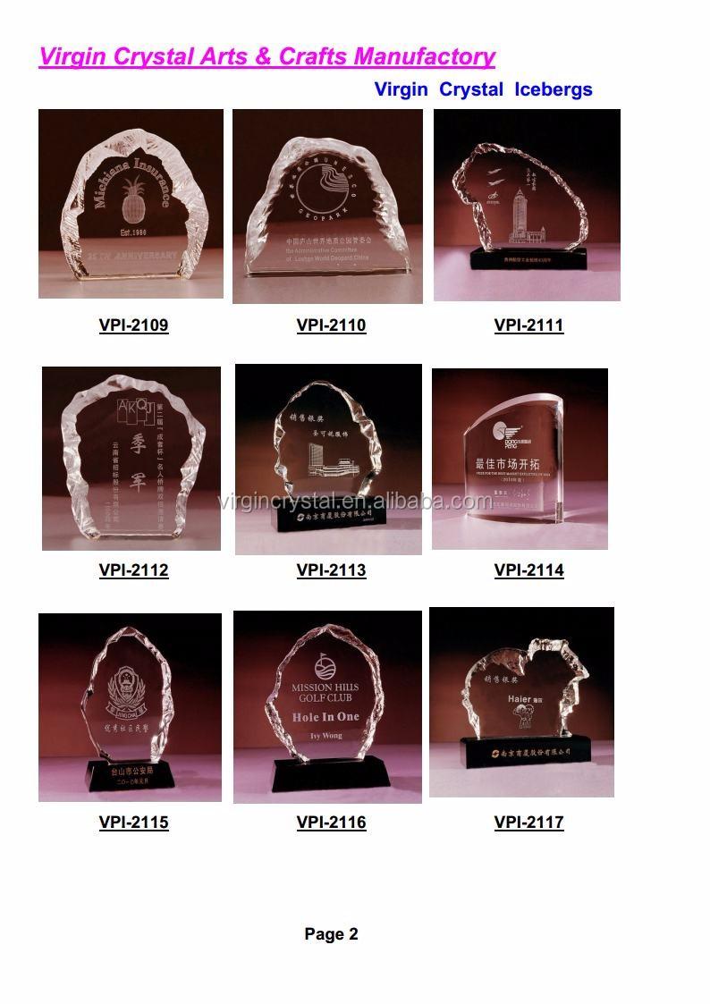 2016 Crystal Icebergs Catalogjpg_Page2.jpg