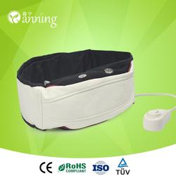 Great price natural slimming,slimming belt for waist,postpartum support manufacturer