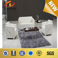 Violino leather sofa designs new model sofa sets pictures S860