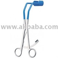 Laser Surgery Instruments for Gynecology-Laser Surgery Instruments-Laser Surgery