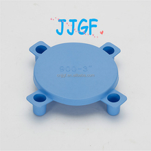 Chinese Supplier Stud Hole Plastic Fitting Flange Protectors