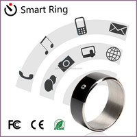 Jakcom Smart Ring Consumer Electronics Computer Hardware Software Printers Label Printing Machine Which Printers Color Printer