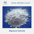 high purity 99.99% magnesium hydroxide