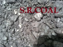Steam Coal for Thermal Power Plant & Cement Plant