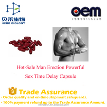 Hot-Sale herbal sex medicine no side effect Chinese traditional medicine