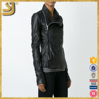 OEM factory price safety motorcycle jacket woman wear dress, reflective motorcycle jacket for man