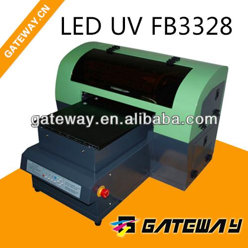 Business Card Printing Machine Digital Printing Machine