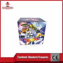 Buy chinese 49 shots 1000g wholesale cakes fireworks