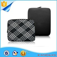Colorful Cheap Laptop Sleeve,Fashion Neoprene Laptop Sleeve,Neoprene Laptop Sleeve Wholesale