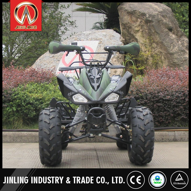 Hot selling atv engine atv power steering with high quality