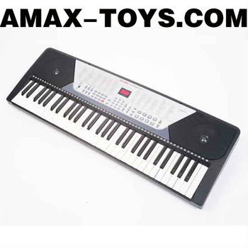 ek-1086960 Electronic keyboard 61 keys professional multifunctional electronic keyboard