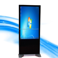 touch screen inter core i3/i5/i7 all in one pc/all in one barebone pc