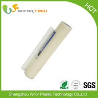 Brand Direct Selling Vinyl PE Anti Scratch Film