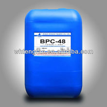 BPC-48 Benzyl pyridinium 3 Carboxylate Alkalinz zinc plating brightener