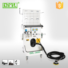 drywall belt sander,grinding machine price