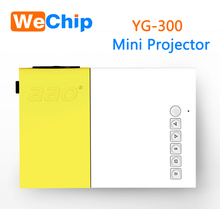 Low Price mini projector with tv tuner OEM