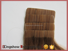 russian federation hairTape Hair Extensions