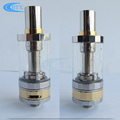 China big factory OEM adjustable airflow High Quality Refill Atomizer Cartridges