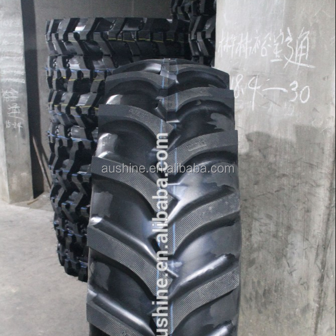 16 inch tractor tyres, cheap agriculture tires 9.5-16 rear tractor tires