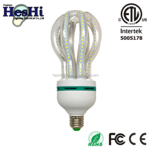 Lotus LED Energy Saving Corn Lamp