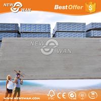 Free asbestos fiber cement board sheet supplier