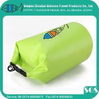 the professional waterproof dry bag of waterproof floating dry bag