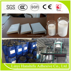 high quality waterproof painting/coating hanshifu