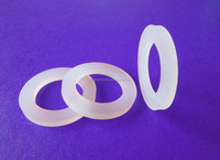 "1/32"" 1/16"" 1/8"" 1/4"" 1/2"" 1"" 2"" epdm rubber gasket 3 rubber gasket rubber gasket for pipe and flange"