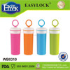 bpa free wholesale bottle 2013 the best selling products plastic protein bottle