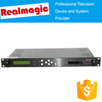 factory direct supply mpeg4 ird/satellite receiver