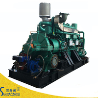 flow rate 2020 m3/h lift head 98m diesel engine driven mine dewatering pump made in China