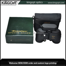 optical 7x50 tactical coin-operated waterproof binoculars