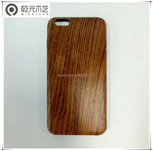 Mobile Phone Accessories,IMD Wood Grain PET Phone Case Cover