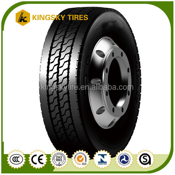 truck and bus tires 10r22.5