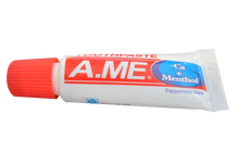travel toothpaste brand names toothpaste toothpaste for bleeding gums