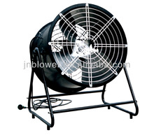 MF-5I type axial flow fan (air dancer fan)/axial blower