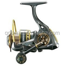 good quality and competitive price fishing real/fishing tackle/fishing rod