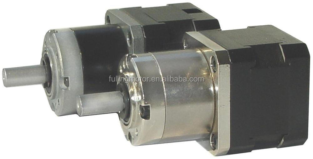Wholesale China Products Electric Car Motor Conversion Kit