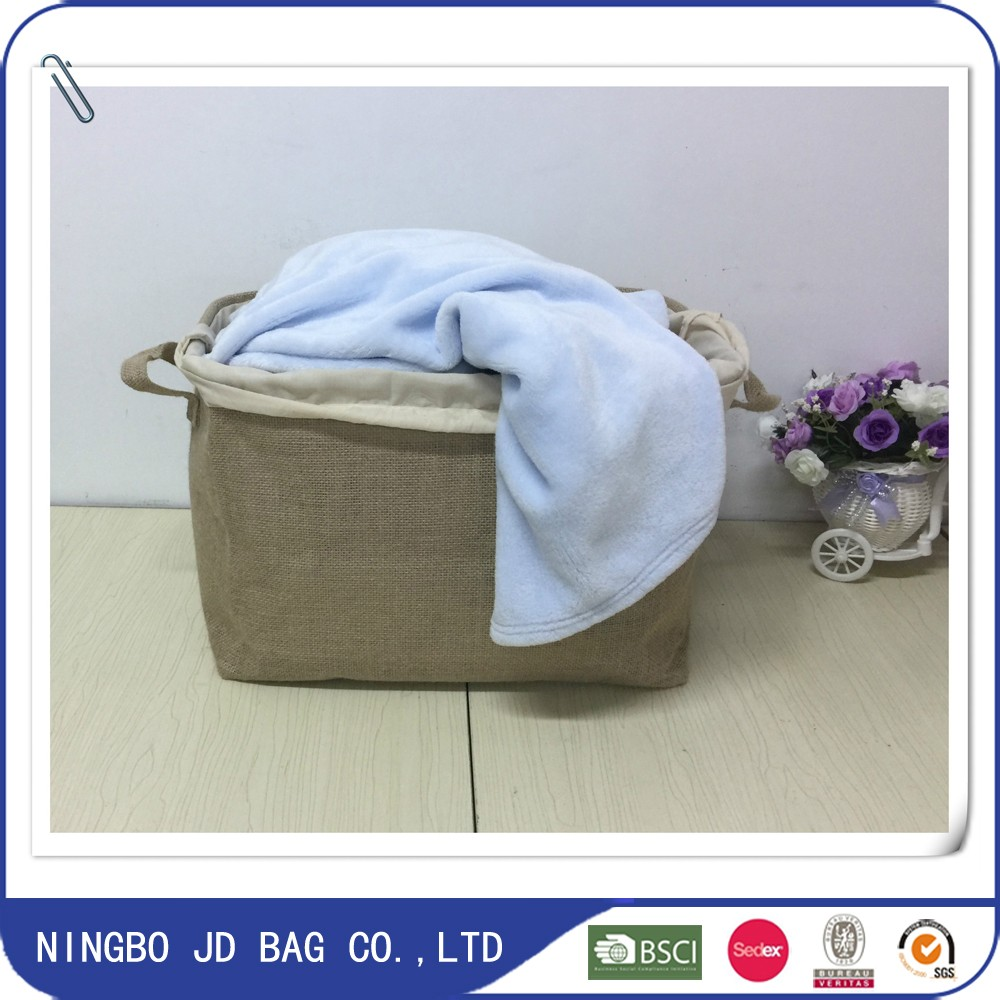 NAHAM Wholesale 5 shelves Hanging closet storage bag/ fabric hanging storage bag