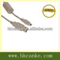 Fashional usb jumper cable CK-USB083