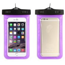 waterproof case for samsung galaxy s3 wholesale alibaba